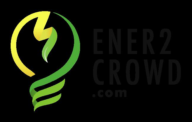 Ener2Crowd_Logo