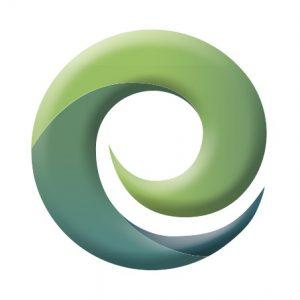 Logo Ecoplasteam