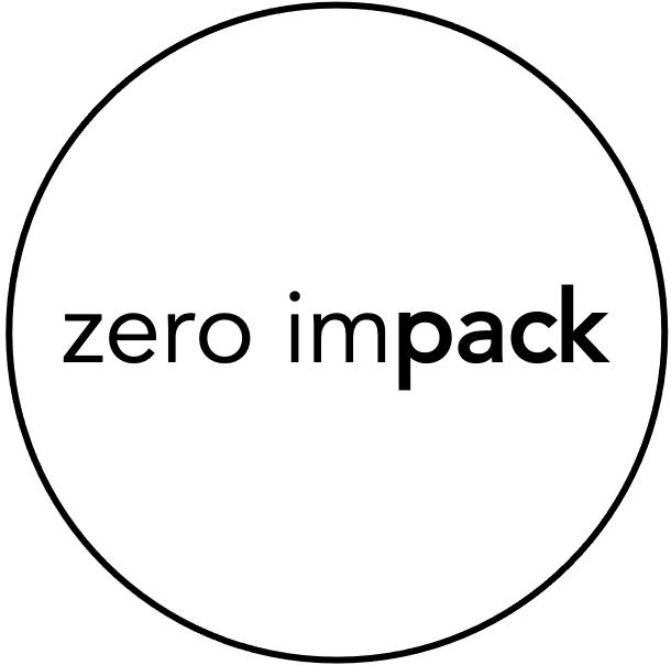 Zero_Impack_Logo