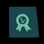 icona certificazioni