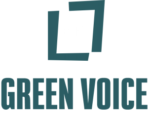 Milano Green Forum - Green Voice 2021