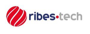Ribes Tech logo