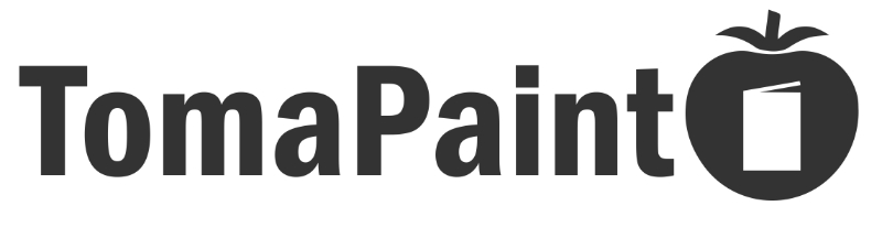 tomapaint-logo
